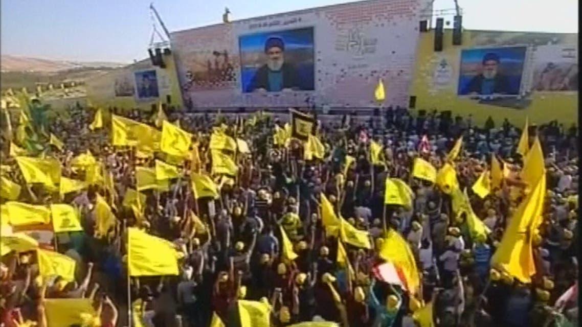 THUMBNAIL_ كيف يحصل حزب الله على المال رغم العقوبات؟