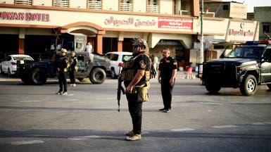 كركوك الغنية بالنفط .. هل تدق أبوابها حرب عربية-كردية؟