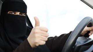قيادة المرأة.. توجه سعودي لاستقدام مدربات عربيات