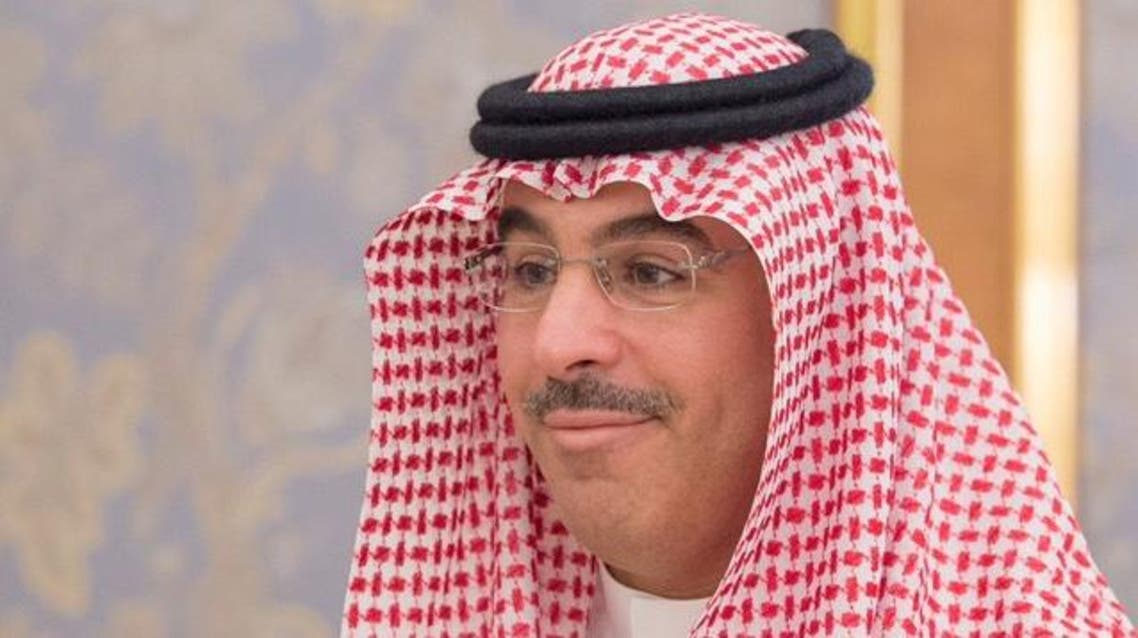 Awwad al-Awwad