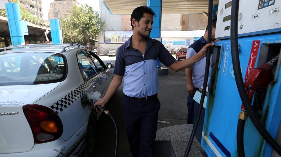 مصر: دعم الوقود يتراجع 65% إلى 21 مليار جنيه