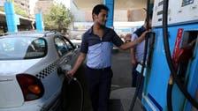 """وزير المالية المصري: لا نية لـ""""تحريك"""" أسعار الوقود"""