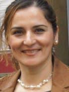 <p>روانپزشک، فعال حقوق زن و فعال حقوق مدنی مردم ترک آزربایجان ایران. ساکن و شاغل در نروژ</p>