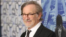 What intimidates Steven Spielberg? Being subject of a documentary