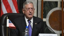 US Defense Secretary to Al Arabiya: Iran is behind all regional crises