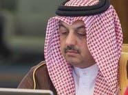 """وزير دفاع قطر: هجوم تركيا على سوريا ليس """"جريمة"""""""