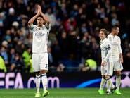 ريال مدريد يمدد عقد فاران حتى 2022