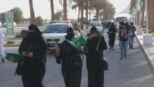 سعودی خواتین کو ڈرائیونگ کی اجازت ، شدّت پسندوں کا آخری پَتّہ بھی گیا