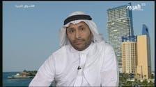 كريم: سنخلق 100 ألف فرصة عمل للسعوديات ككابتن