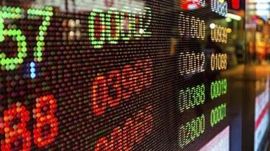 هل باتت التقييمات في أسواق الأسهم مرتفعة؟