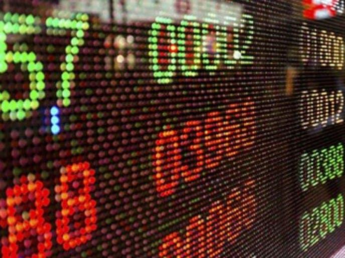 هل ينتهي تذبذب الأسواق المالية بعد قفزة الأربعاء؟