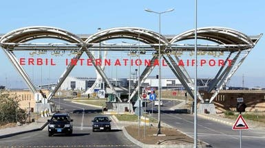 أزمة المطارات تتصاعد.. حكومة كردستان ترفض مهلة بغداد