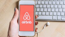Airbnb suspends temporarily bookings in Beijing