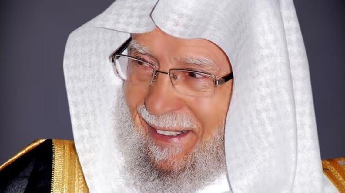 Abdullah bin Abdlemohsen al-Turki said research has proved there was no harm in allowing women to drive. (Al Arabiya)