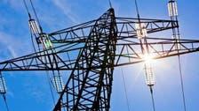 """""""الكهرباء الكويتية"""" تتلقى عروض تقييم """"الشعيبة الشمالية"""" تمهيداً لخصخصتها"""
