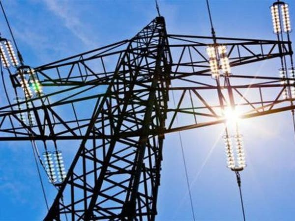 لماذا يرفض المصريون استخدام العداد الذكي للكهرباء؟