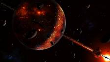 هل تعرف كيف نشأت الحياة على الأرض قبل 4.5 مليار سنة؟