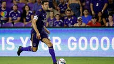 Kaka scores twice in Orlando City win over New England