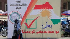 KRG says Iraq preparing for major offensive, Baghdad denies