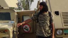 Profile: Who was ISIS' 'butcher' Jihadi John?