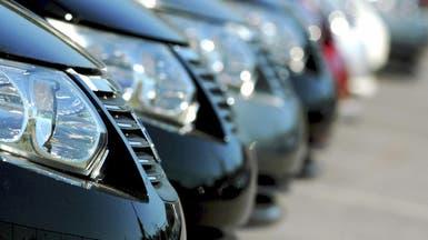 """كيف يؤثر """"قيادة المرأة"""" على مستقبل صناعة السيارات؟"""