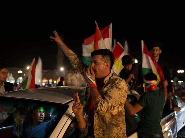 برلمان إقليم كردستان يبحث الرد على قرارات حكومة العراق