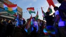 US willing to 'facilitate' talks between Baghdad, Kurds