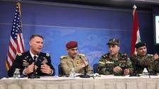 Coalition spokesman: Kurdish referendum caused loss of focus fighting ISIS