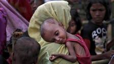 روہنگیا مسلمانوں کے خلاف مظالم کا دائرہ  مسلسل بڑھ رہا ہے: گوٹیریس