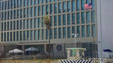 US cuts embassy staff in Cuba, warns citizens not to visit