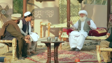 Pakistan bank launches docudrama to promote Gulf remittances through legal channels