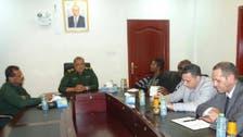 ترتيبات لافتتاح مكتب للمبعوث الأممي إلى اليمن في عدن
