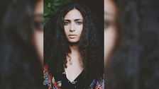 PROFILE: Exploring fractured Palestinian identities with author Hala Alyan
