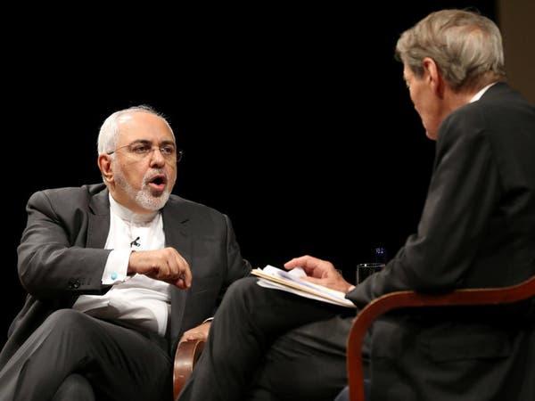 إيران ترضخ للضغوط وتقبل بالتفتيش والرقابة المشددة