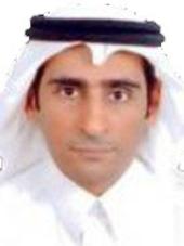 Abdulrahman al-Lahim