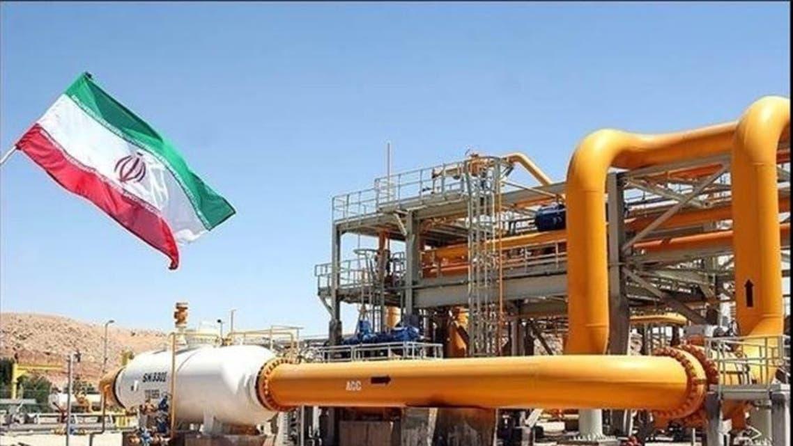 توقف تبادل مشتقات نفتی میان ایران و کردستان عراق