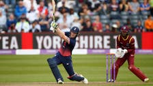 England preparing for life without Stokes, says coach Bayliss