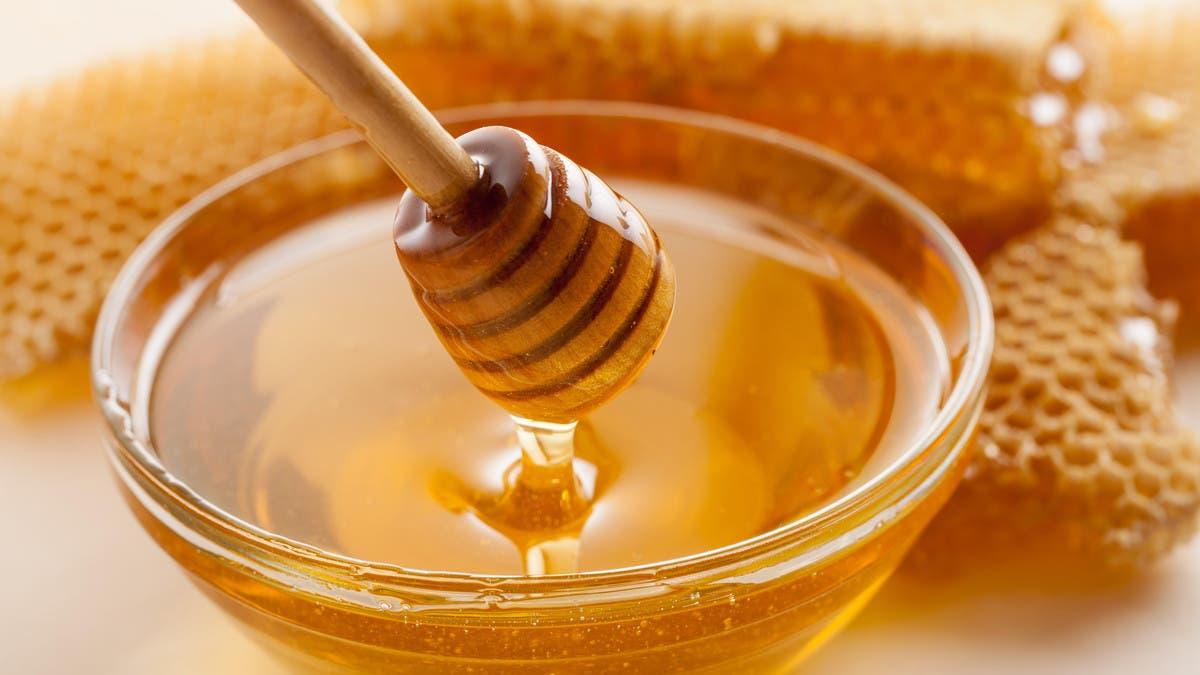 هذا ما يحدث لجسمك عند تناول العسل يوميا