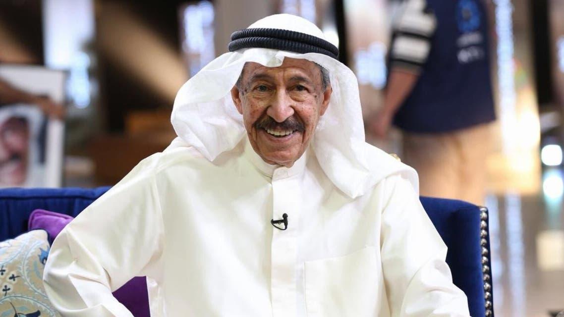 عبدالكريم عبدالقادر