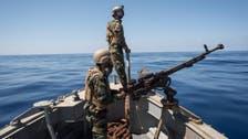 لیبیا : صبراتہ کی لڑائی میں 26 افراد ہلاک اور 170 زخمی