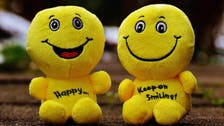 ابتسم.. فقد حان موعد الدواء بالحقن!