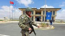 أين افتتحت تركيا أكبر قاعدة عسكرية خارجية لها.. ولماذا؟