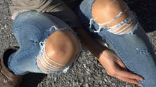 Egyptian college dean stirs controversy after imposing ban on ripped jeans