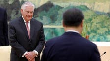 US State Department: Pyongyang shown no interest in talks