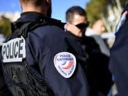 الشرطة الفرنسية: مراهق مسلح يطلق سراح 4 رهائن بتولوز