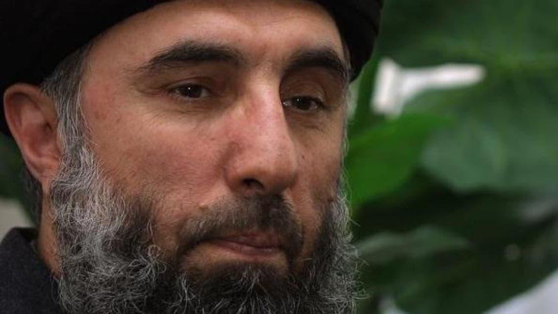 گلبدین حکمتیار: دفتر طالبان در قطر نباید بسته شود