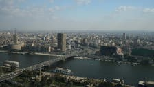 Egypt arrests four in raid on Turkish news agency in Cairo