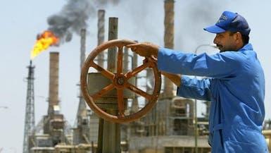 """""""نفط الكويت"""" تمنح هاليبرتون عقدا للحفر النفطي بـ596 مليون دولار"""