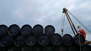وكالة الطاقة: أسواق النفط قد تسجل فائضا منتصف 2018