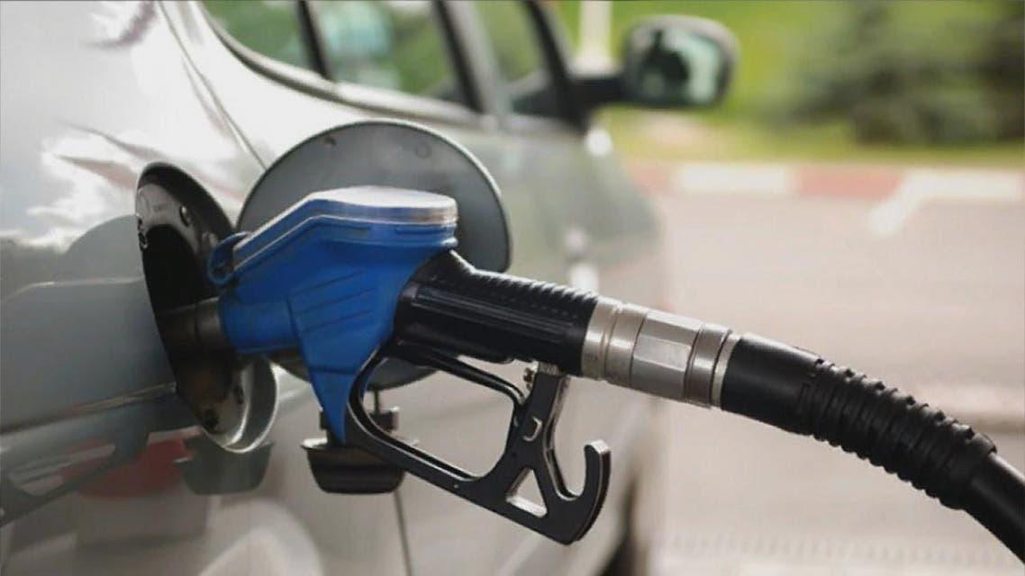 THUMBNAIL_ 3 دول خليجية ترفع أسعار الوقود